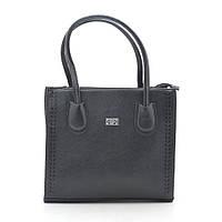 Женская сумка черная 186740, фото 1