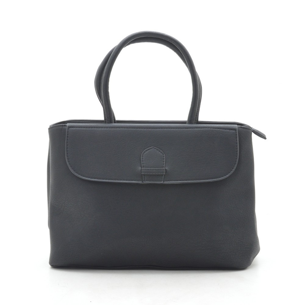 Женская сумка черная 186744