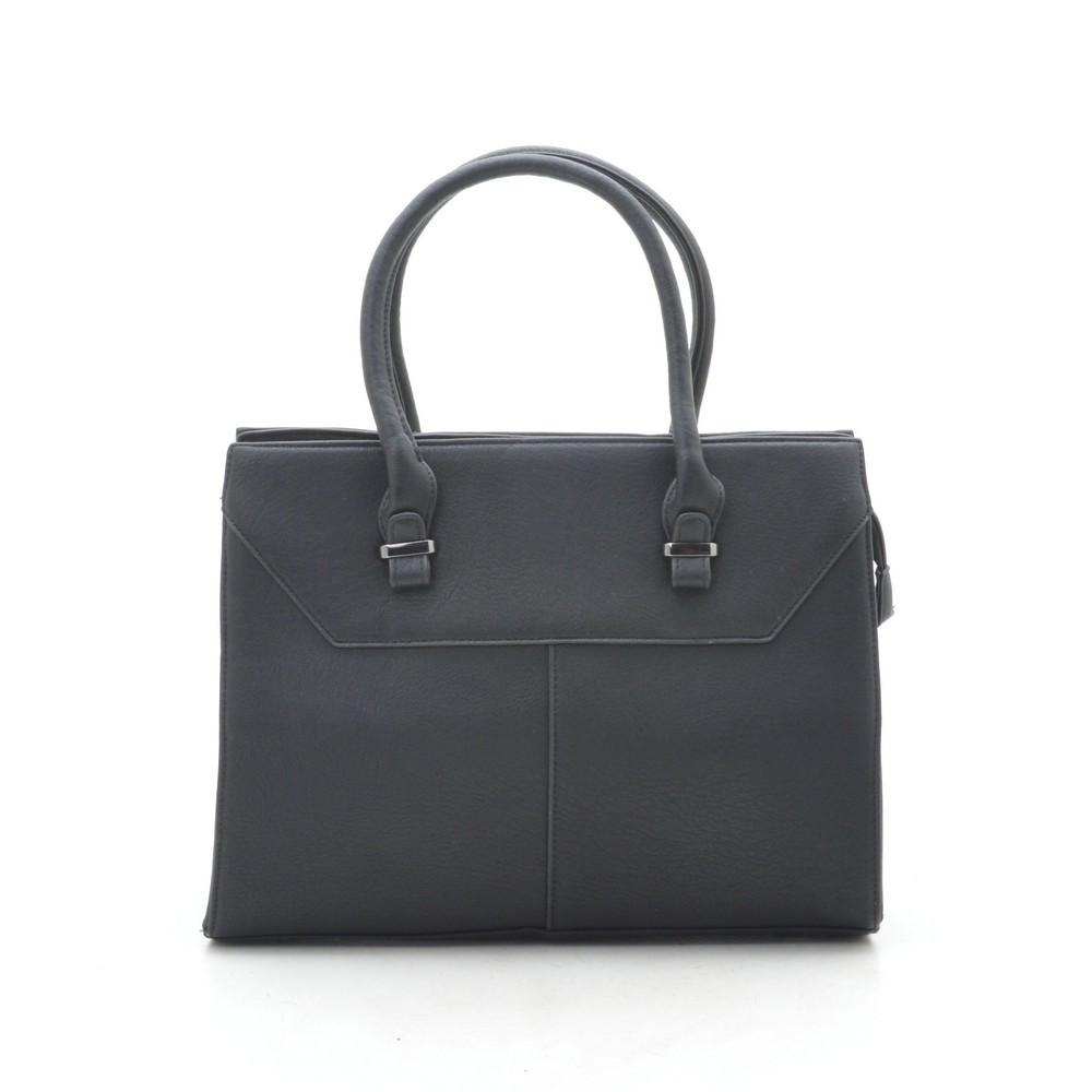 Женская сумка черная 186751