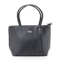 Женская сумка черная 186767, фото 1