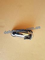 Ручка для пикапа Ручка к кунгу Ручка открывания заднего стекла на пикапы