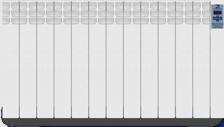 Оптимакс 12 секций Elite