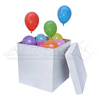 Подарочные коробки. Коробки для подарков. Оптом.
