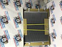 Радиатор кондиционера 2.0 DCI OPEL VIVARO 00-14 (ОПЕЛЬ ВИВАРО) 93862283