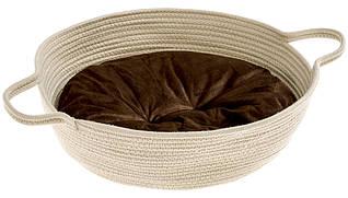 Домик-лежак для собак Ferplast MAJA