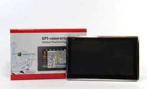 "GPS навигатор 7"" 7003 HD 8gb, автомобильный навигатор 7 дюймов"