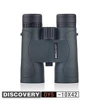 Бинокль Discovery Optics 10x42