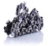 Цепь пилы (супер зуб) 325, 1.5 mm, 76 звеньев для 20/52 см H257/254
