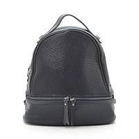 Рюкзак женский черный 188536, фото 1