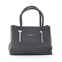 Женская сумка черная 190115, фото 1