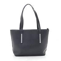 Женская сумка черная 190117, фото 1