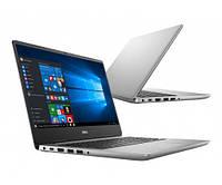 Dell Inspiron0756V 5480 i5-8265U/16GB/480+1TB/Win10 MX250 FHD, фото 1