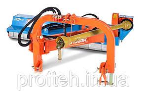 Мульчирователь STARK KDL 200 с гидравликой и карданом (1,8 м, молотки, вертикальный подьем)