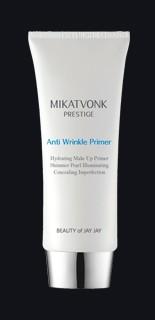 База під макіяж Mikatvonk Anti Wrinkle Make-up Primer
