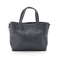 Женская сумка черная 186723, фото 1