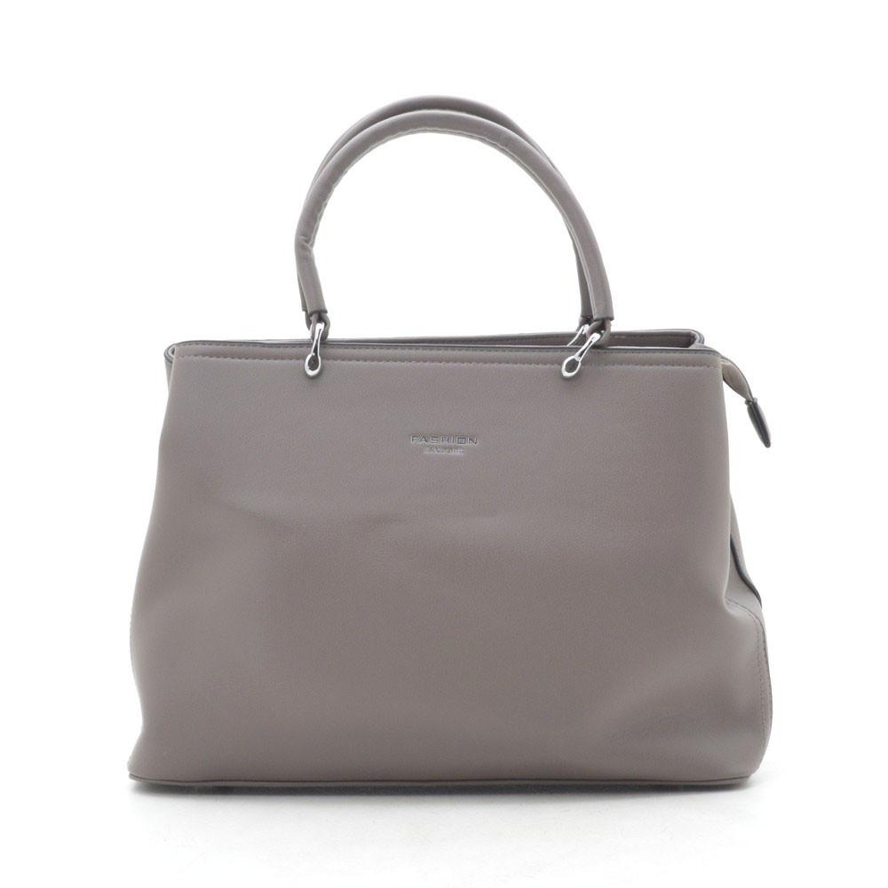 Женская сумка хаки 186714