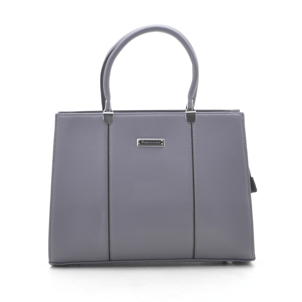 Женская сумка фиолетовая 186593