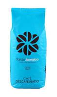 Кава Flor de Jamaica Cafe Descafenado
