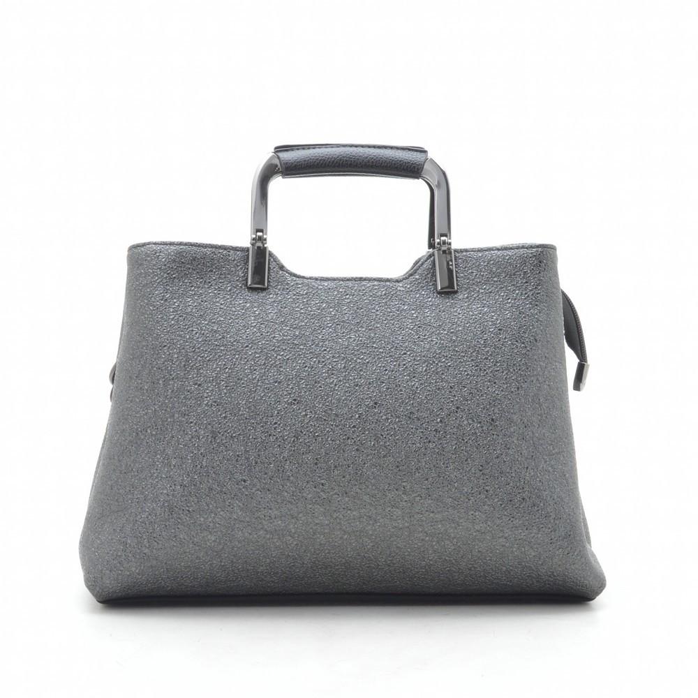 Женская сумка черная 190443