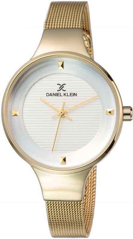 Наручные часы Daniel Klein DK11846-5