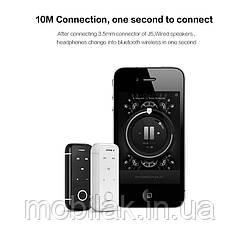 Bluetooth гарнитура DAONO i6s