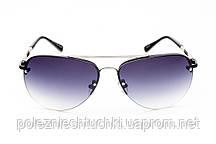 Очки женские Очки женские Модель 1112c15 Kaizi