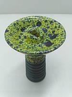 Чаша для кальяна Gryn Bowls Reptile, фото 1