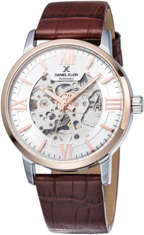 Наручные часы Daniel Klein DK11860-5