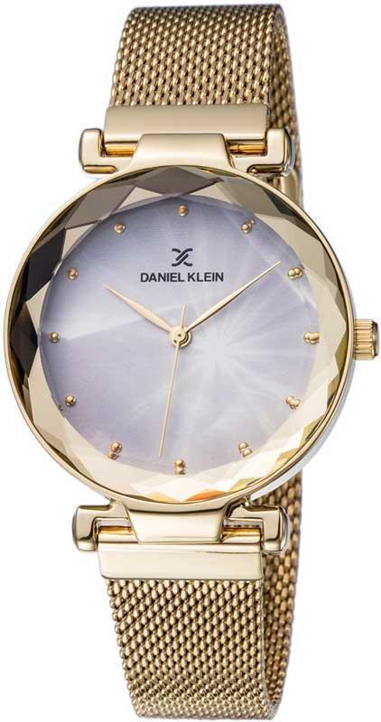 Наручные часы Daniel Klein DK11873-5
