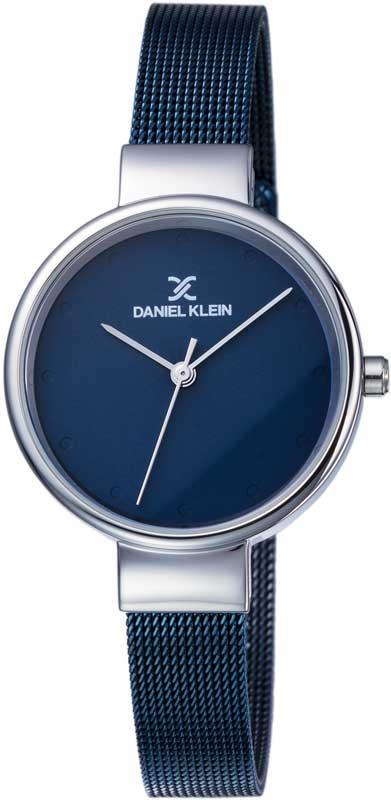 Наручные часы Daniel Klein DK11877-6