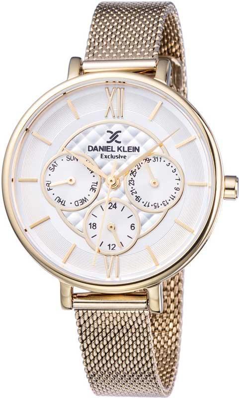 Наручные часы Daniel Klein DK11895-2