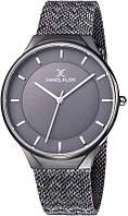 Наручные часы Daniel Klein DK11909-3