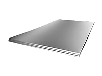 Лист 30х2000х6000мм сталь 65г сталь 66Mn4 (Импорт) Листы 65г 0,5мм-30мм