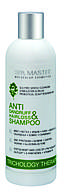 Шампунь проти лупи та випадіння волосся ANTI-DANDRUFF&HAIRLOSS SHAMPOO