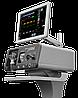 Аппарат искусственной вентиляции легких CHIRANA AURA V +CO2, поставка в ноябре, предоплата 18%, фото 2