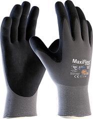 Защитные перчатки для точных работ