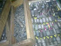 Вольфрам металлический,вольфрам штабик,вольфрамовая проволока,вольфрамовый пруток,вольфрамовый электрод.