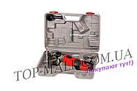 Пила циркулярная Einhell - TC-CS 860 Kit Classic