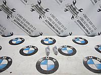 Датчик удара BMW e53 X-series (6911038 /02850002064)