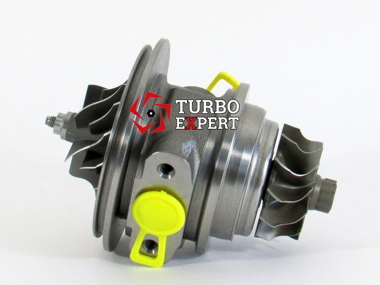 Картридж турбины 49S77-03160, 49177-03160 Kubota Industriemotor, V3300DI-T-EB, 1G565-17013, 1C041-17016
