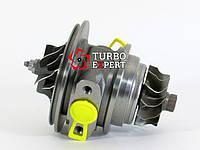 Картридж турбины 49S77-03160, 49177-03160 Kubota Industriemotor, V3300DI-T-EB, 1G565-17013, 1C041-17016, фото 1