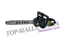 Пила электрическая Eltos - ПЦ-2850
