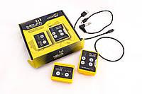 MDlink - беспроводная аудиосистема, фото 1