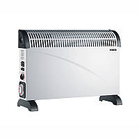 Конвекторный обогреватель N'oveen CH6000