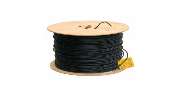 Нагревательный кабель для футбольных полей DEVIsport (dsm3)