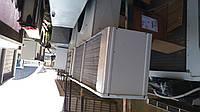 Воздухоохладитель GEA KUBA б/у