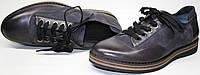 Спортивные туфли кроссовки мужские Richesse