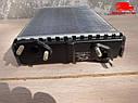 Радиатор отопителя ВАЗ 2101, 2102, 2103, 2104, 2105, 2106, 2107 (ДК) 2101-8101050, фото 6