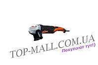 Угловая шлифмашина Intertool - Storm 2200Вт х 230 мм