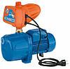 Гидрофор Pedrollo Easy Pump EP 3CPm-80E